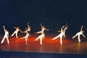 2005danse002