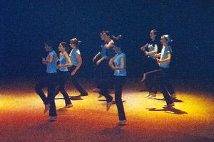 2005danse003