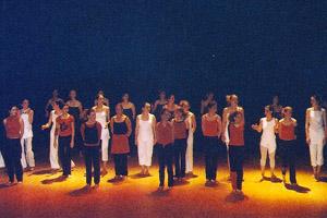2005danse004