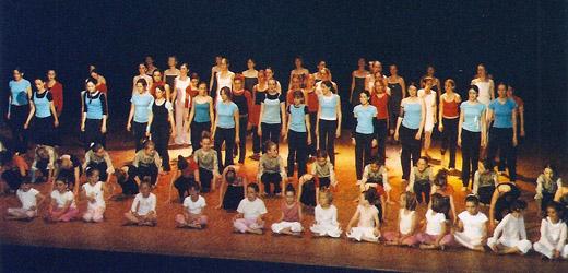 2005danse005