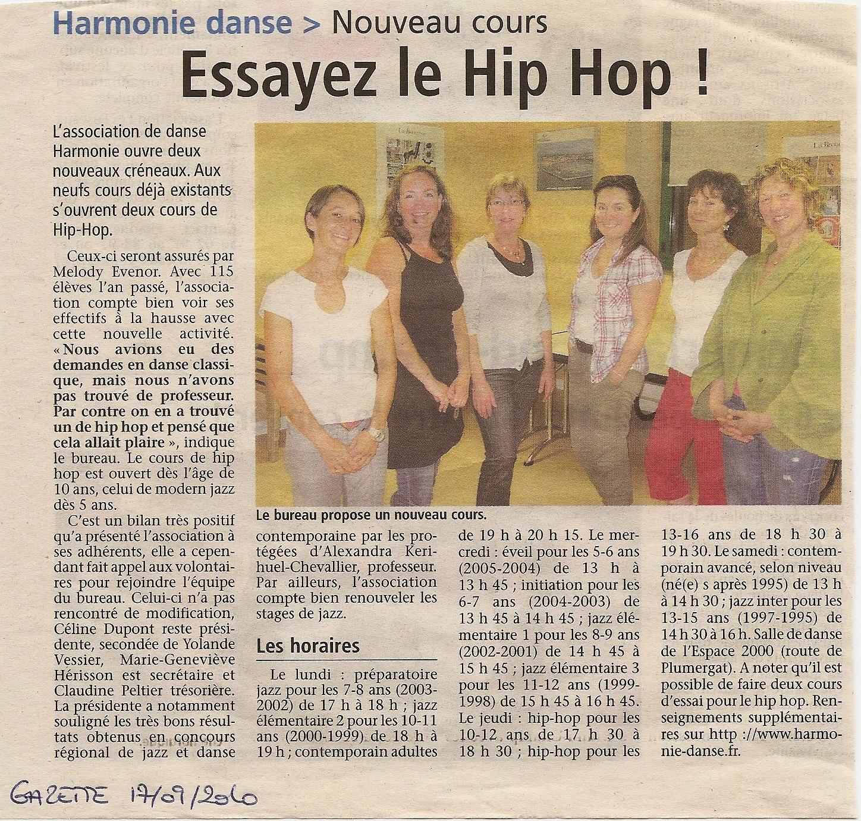 gazette20100917