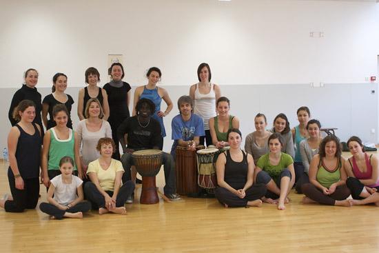 danseafricaine01