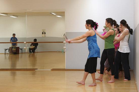danseafricaine03