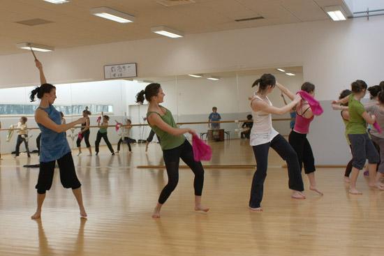 danseafricaine04