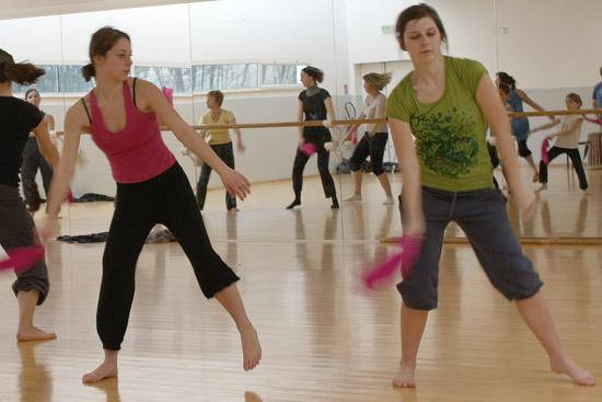 danseafricaine05