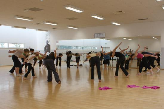 danseafricaine10