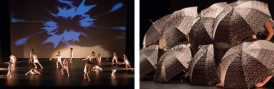 2014_spectacle06
