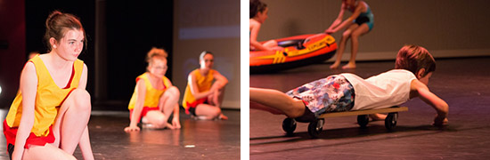2014_spectacle08
