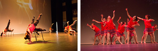 2014_spectacle09