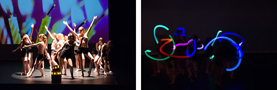 2014_spectacle10