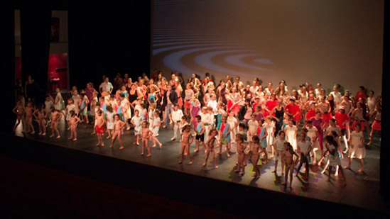 2014_spectacle12
